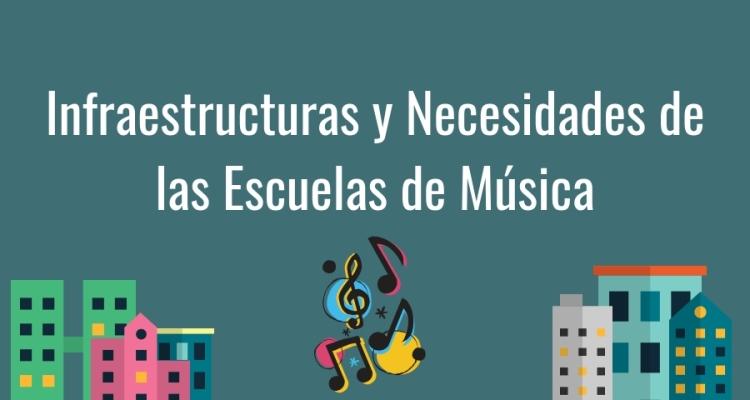 12-Infraestructuras-y-Necesidades-de-las-Escuelas-de-Música-1