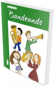 bandeando-183x300