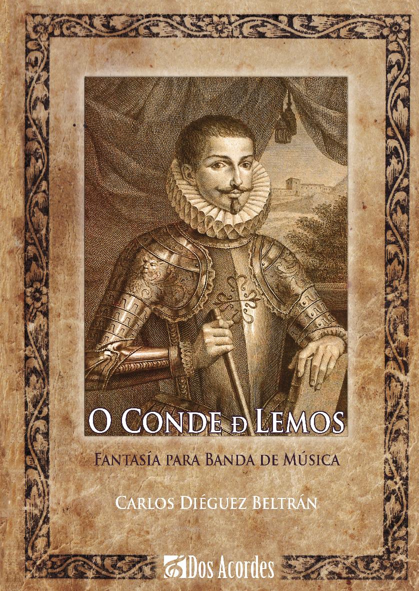 CONDE-LEMOS-BANDA
