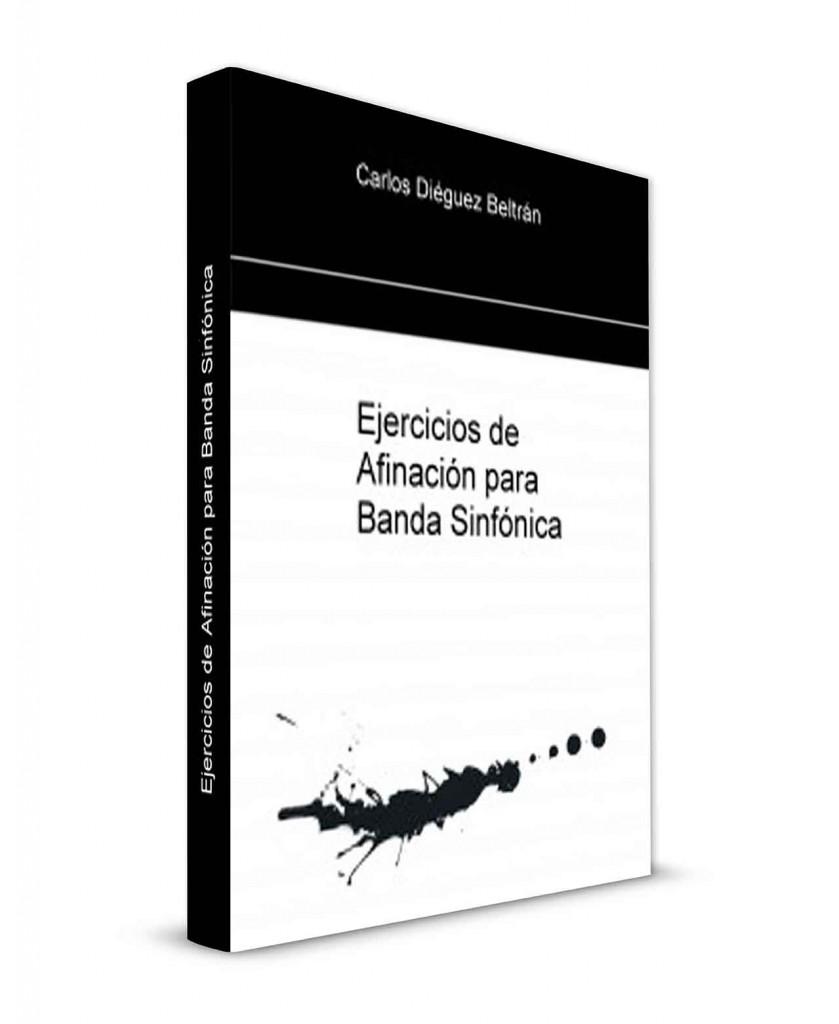 ejercicios-839x1024 (1)
