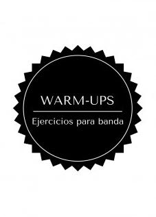 Warm-Ups-Ejercicios-para-Banda-de-Musica-PDF